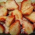 草莓+糖.jpg