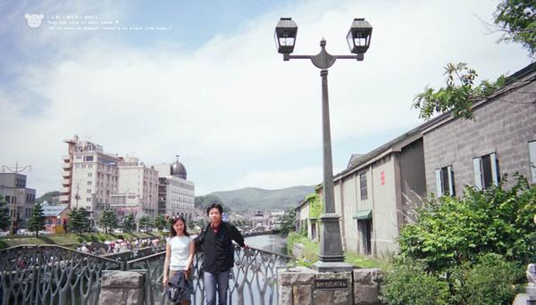 小尊運河01.jpg
