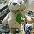 小熊國01.jpg