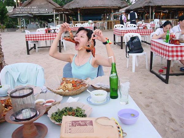 金巴蘭海灘晚餐.jpg