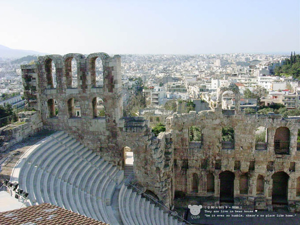 The Odeon of Herodes Atticus .jpg