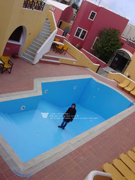 Nikolas Hotel.jpg