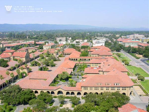 Stanford校園.jpg