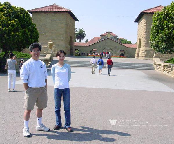 Stanford-b&jimmy.jpg