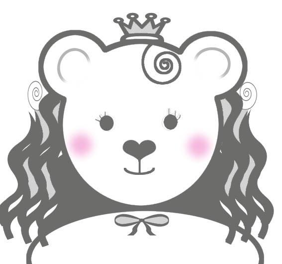 bear-perm.jpg