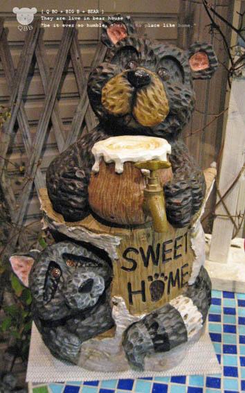 sweet bear.jpg