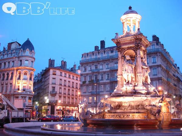 里昂夜景.jpg