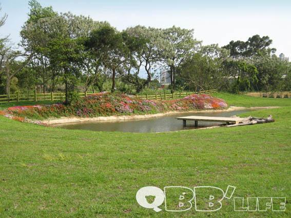 綠光花園戶外.jpg