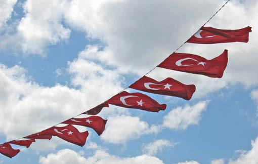 國旗1.jpg