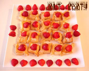 草莓布丁酥-.jpg
