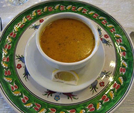 扁豆湯.jpg