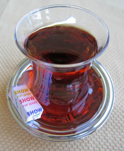 土耳其紅茶.jpg