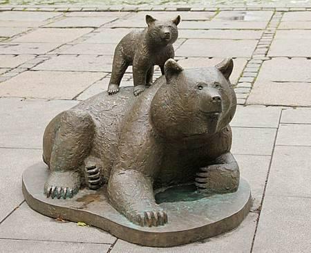母子熊.jpg
