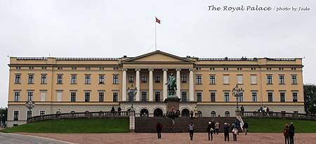 The Royal Palace.jpg