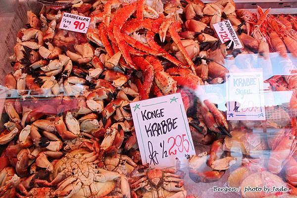 bergen魚市場01.jpg