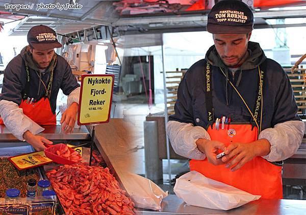 bergen魚市場甜蝦.jpg