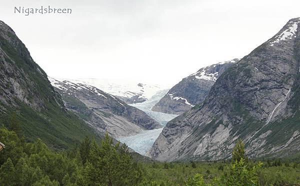遠觀冰河1.jpg