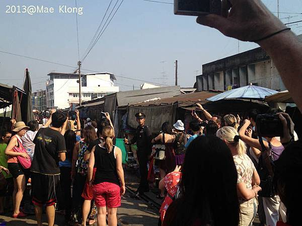 Mae Klong