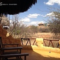 Samburu sopalodges 02