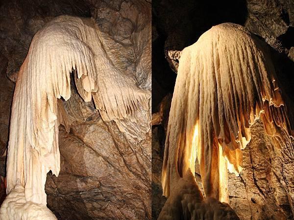 Punkevní jeskyně0