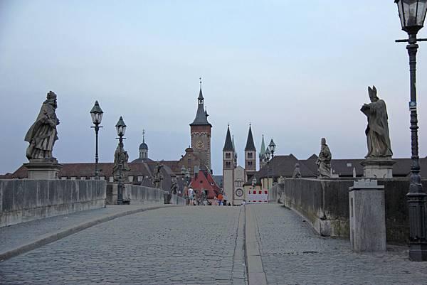 wurzburg0.jpg