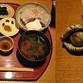 北尾黑豆餐.jpg