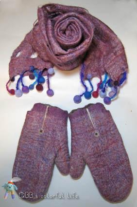 紫圍巾.jpg