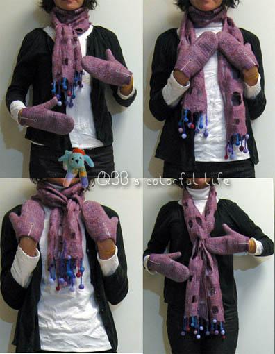 圍巾+手套.jpg