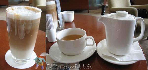 咖啡茶.jpg