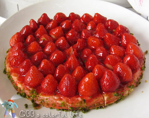 草莓派.jpg