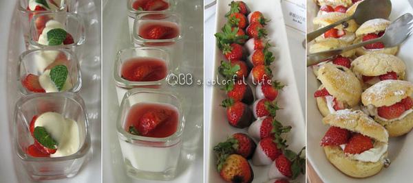 草莓甜點.jpg
