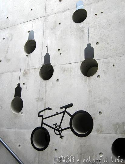 仁寺洞-創意牆.jpg