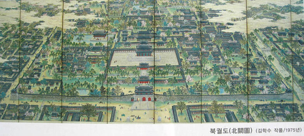 景福宮-歷史版圖.jpg