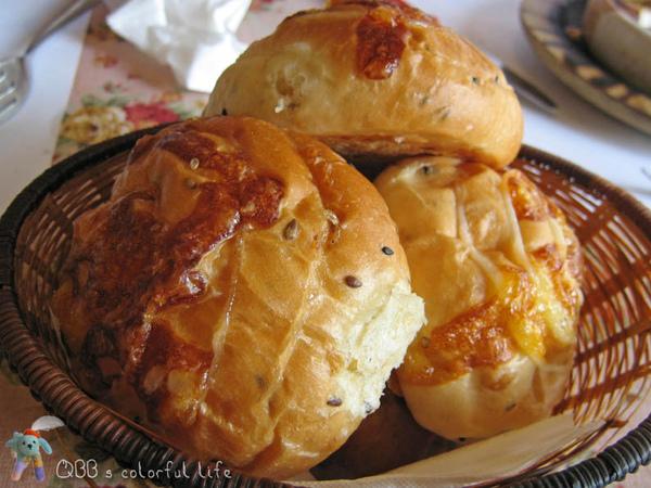 甜橘-麵包.jpg