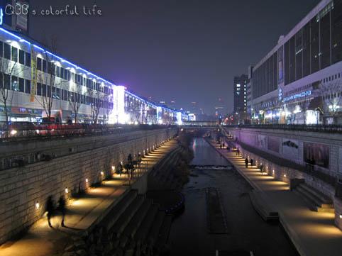 青溪川.jpg