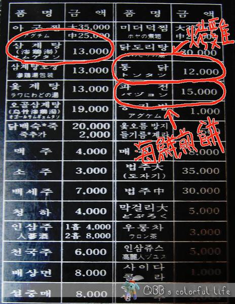 土俗村menu.jpg