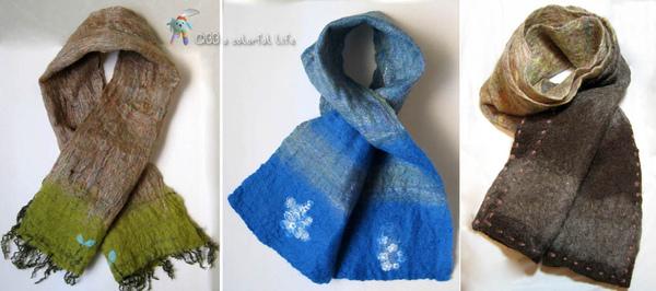 圍巾x3.jpg
