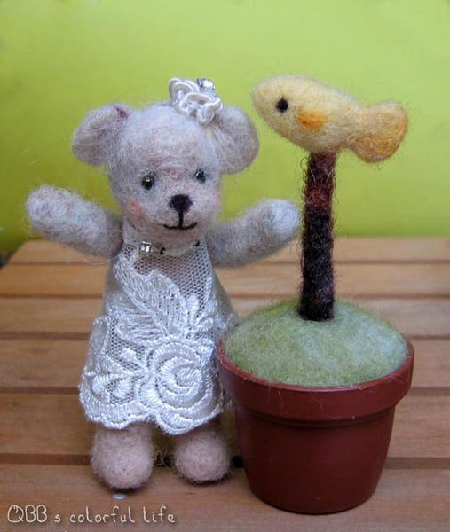 熊與小盆栽1.jpg