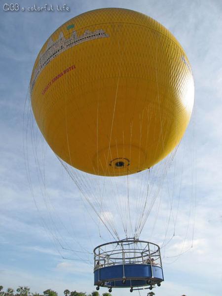 熱氣球0.jpg