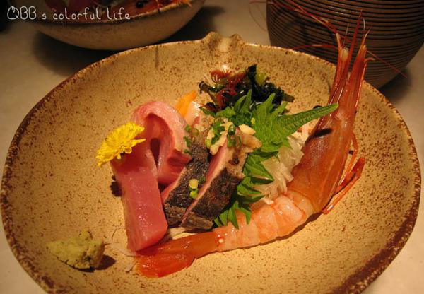 三井-甜蝦生魚片.jpg