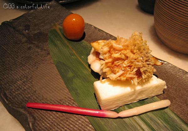 三井-魚料理.jpg