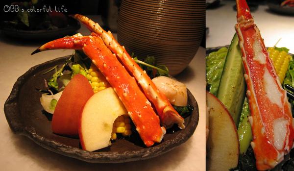 三井-蟹腳沙拉.jpg