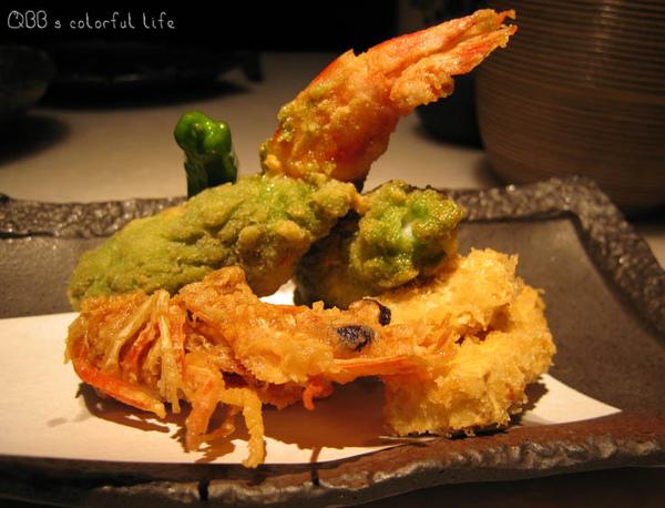 三井-炸蝦.jpg