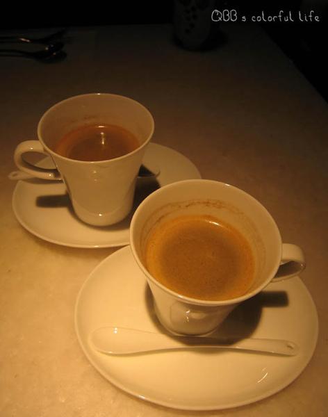 三井-咖啡.jpg