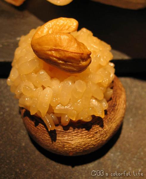 三井-香菇+腰果糯米.jpg