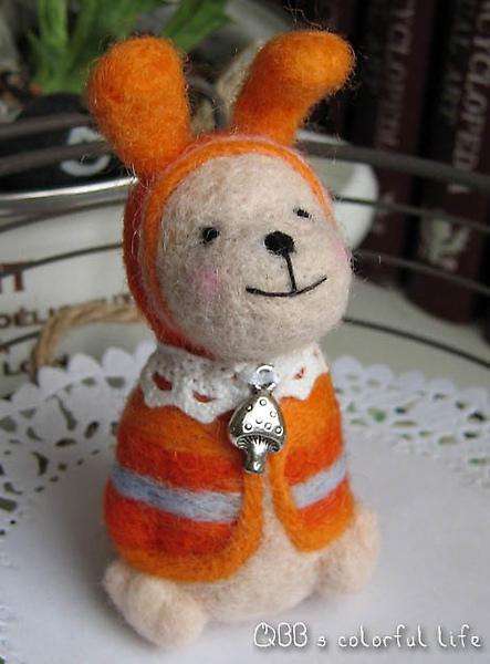 兔裝熊.jpg
