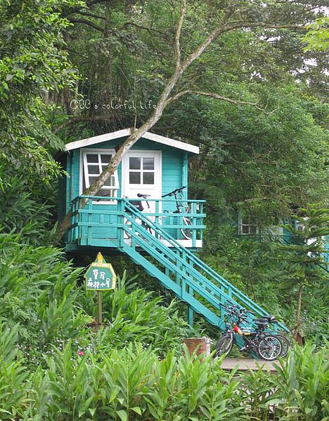 皇后鎮森林-森林小屋.jpg