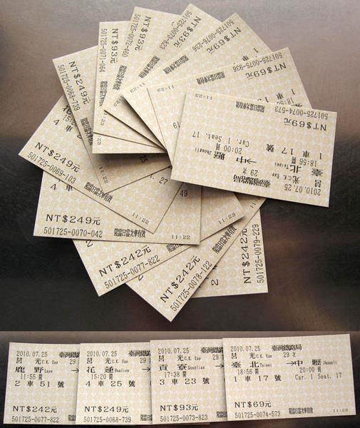 台鐵車票.jpg