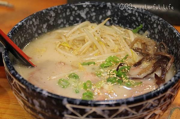 大海-豆芽菜拉麵.jpg
