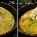 玄屋酒粕拉麵0-menu.jpg